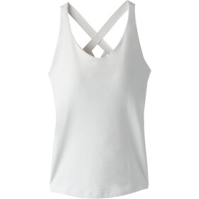 Prana Verana Top Damen moon light